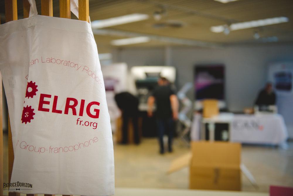 Elrigfr-Lyon-6286.jpg
