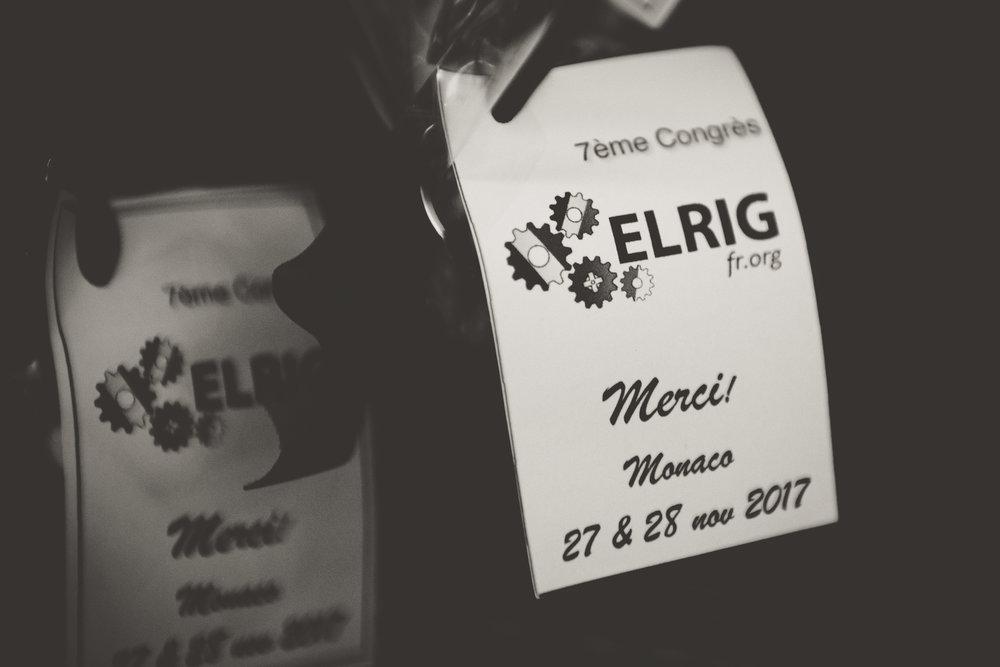 ElrigMonaco-2228.jpg
