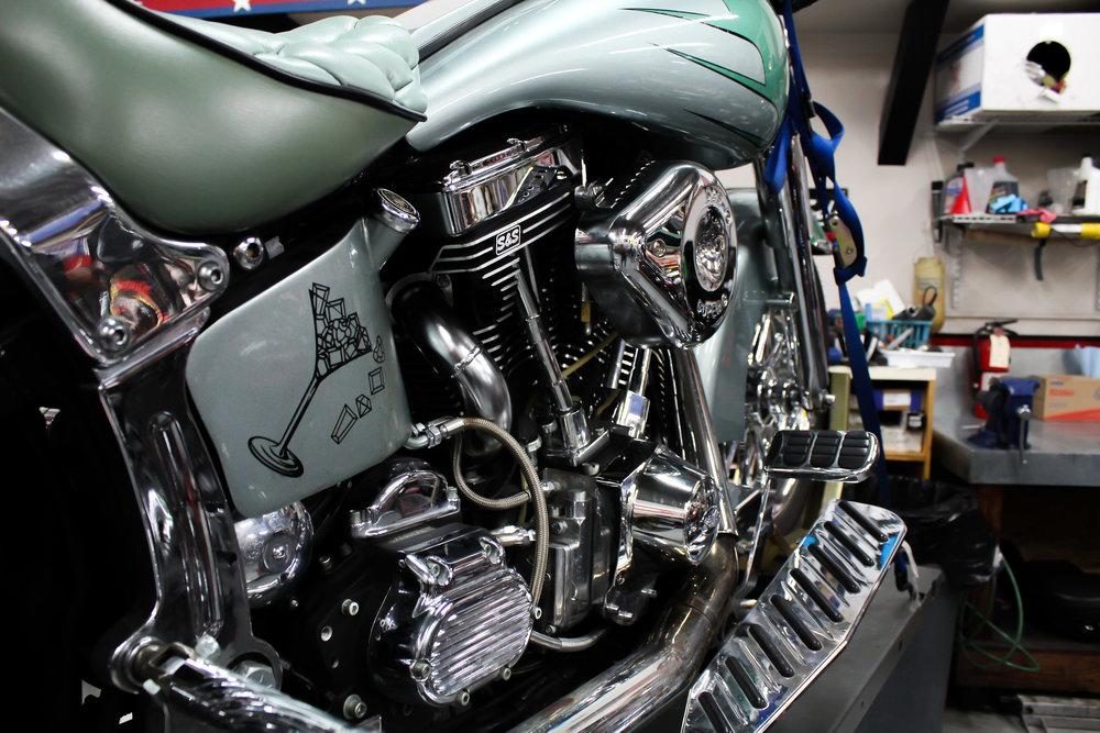 The-Chapel-Motorcycle-Shop-Salt-Lake-City-Moto-Harleys-Motorcycles-Repairs-Rides-Baird-Utah-Rocky-Mountain-2.jpg