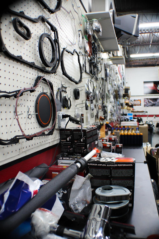 The-Chapel-Motorcycle-Shop-Salt-Lake-City-Moto-Harleys-Motorcycles-Repairs-Rides-Baird-Utah-Rocky-Mountain-10.jpg