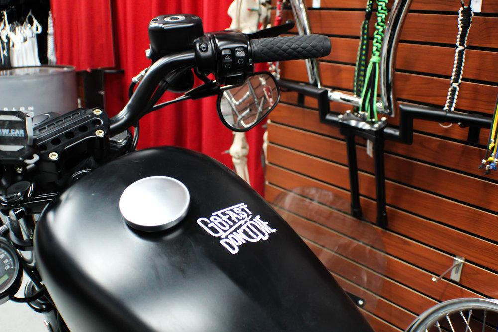 The-Chapel-Motorcycle-Shop-Salt-Lake-City-Moto-Harleys-Motorcycles-Repairs-Rides-Baird-Utah-Rocky-Mountain-16.jpg