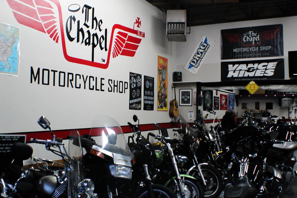 The-Chapel-Motorcycle-Shop-Salt-Lake-City-Moto-Harleys-Motorcycles-Repairs-Rides-Baird-Utah-Rocky-Mountain-32.jpg