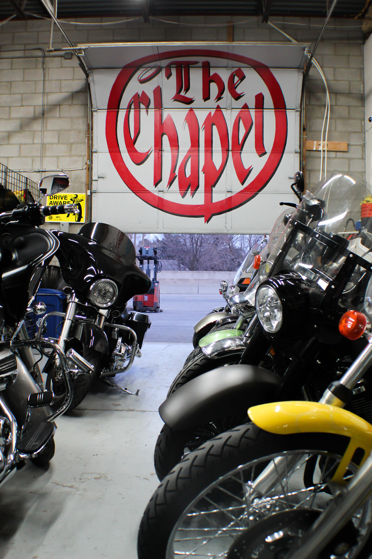 The-Chapel-Motorcycle-Shop-Salt-Lake-City-Moto-Harleys-Motorcycles-Repairs-Rides-Baird-Utah-Rocky-Mountain-38.jpg
