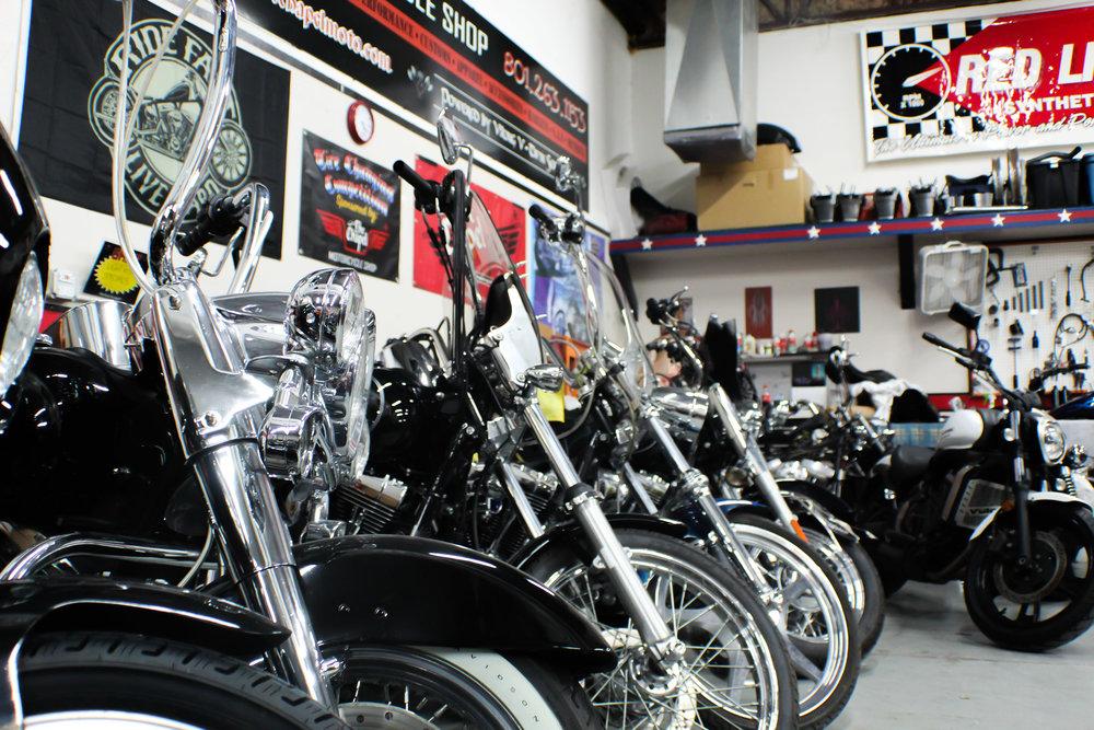 The-Chapel-Motorcycle-Shop-Salt-Lake-City-Moto-Harleys-Motorcycles-Repairs-Rides-Baird-Utah-Rocky-Mountain-39.jpg
