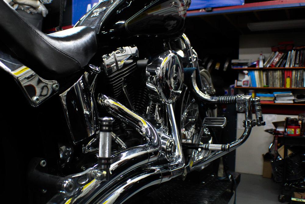 The-Chapel-Motorcycle-Shop-Salt-Lake-City-Moto-Harleys-Motorcycles-Repairs-Rides-Baird-Utah-Rocky-Mountain-64.jpg