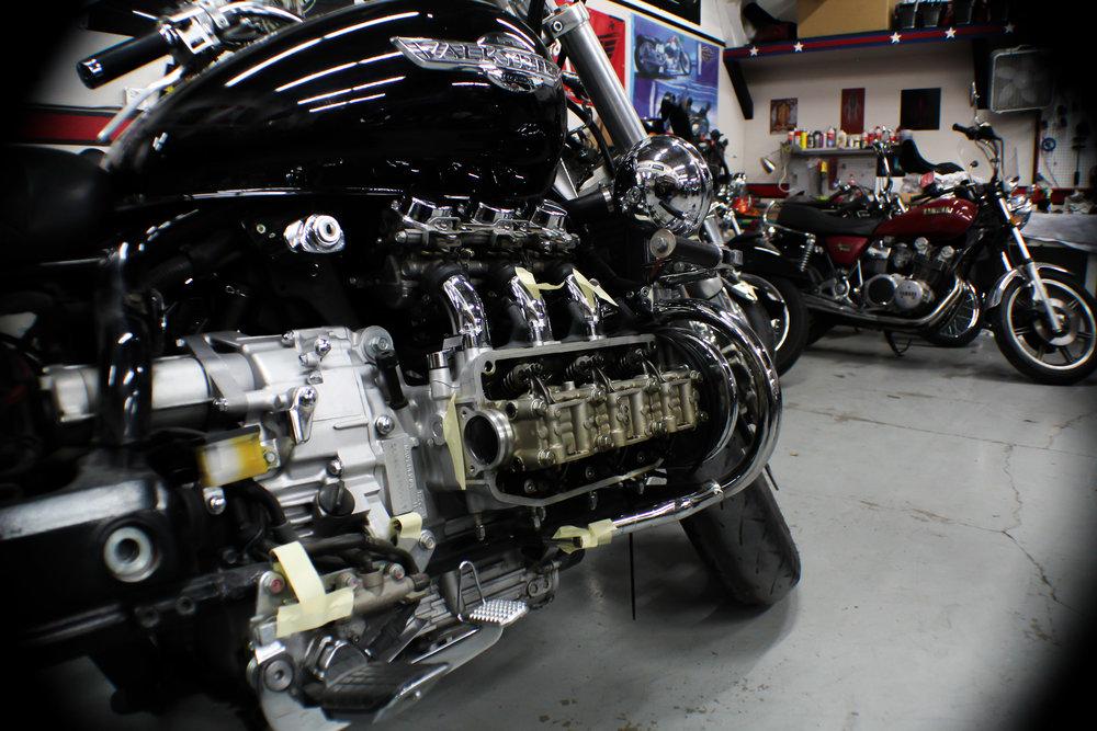 The-Chapel-Motorcycle-Shop-Salt-Lake-City-Moto-Harleys-Motorcycles-Repairs-Rides-Baird-Utah-Rocky-Mountain-83.jpg