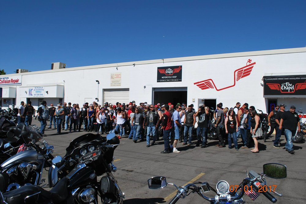 INDEPENDENCE DAY RIDE 5.jpg