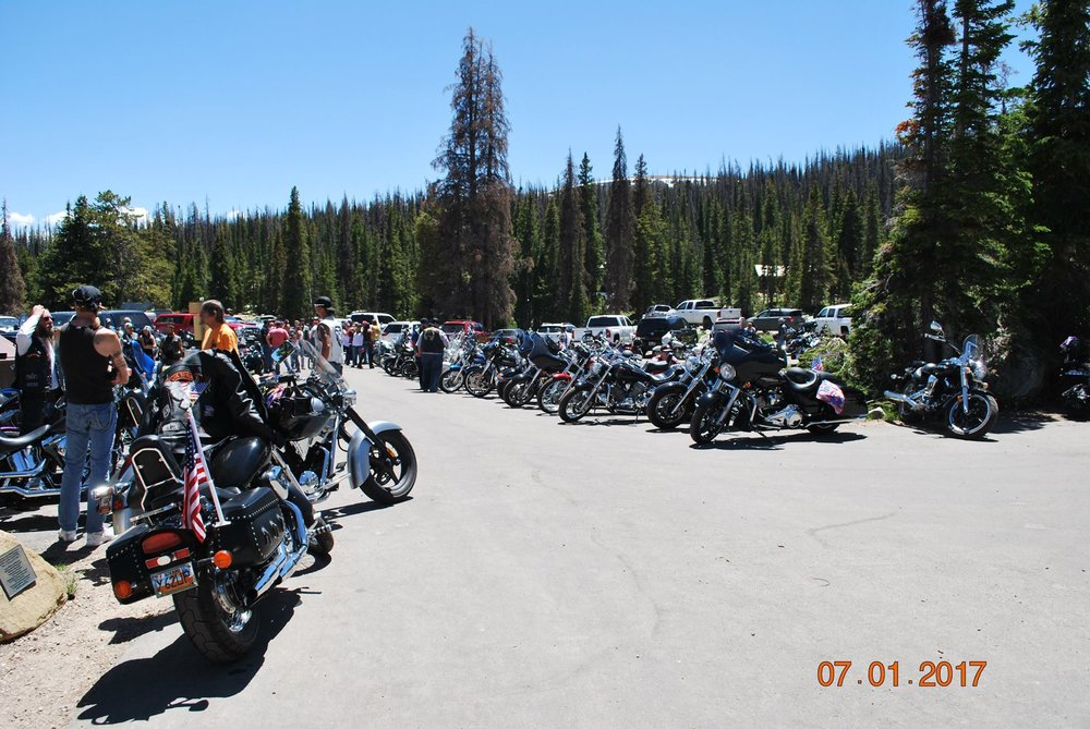 INDEPENDENCE DAY RIDE 6.jpg