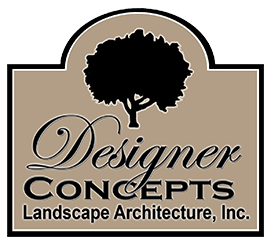 Patio Design Photo Gallery Designer Concepts Landscape Architecture