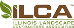 ilca-tm-logo1.png