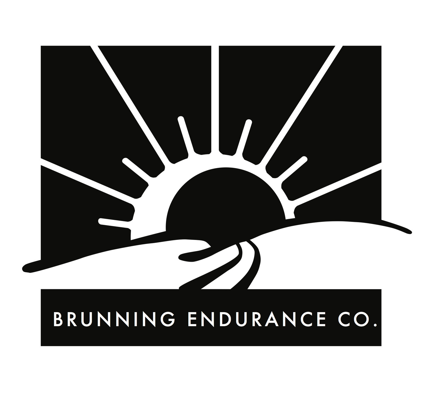 Brunning Endurance Co