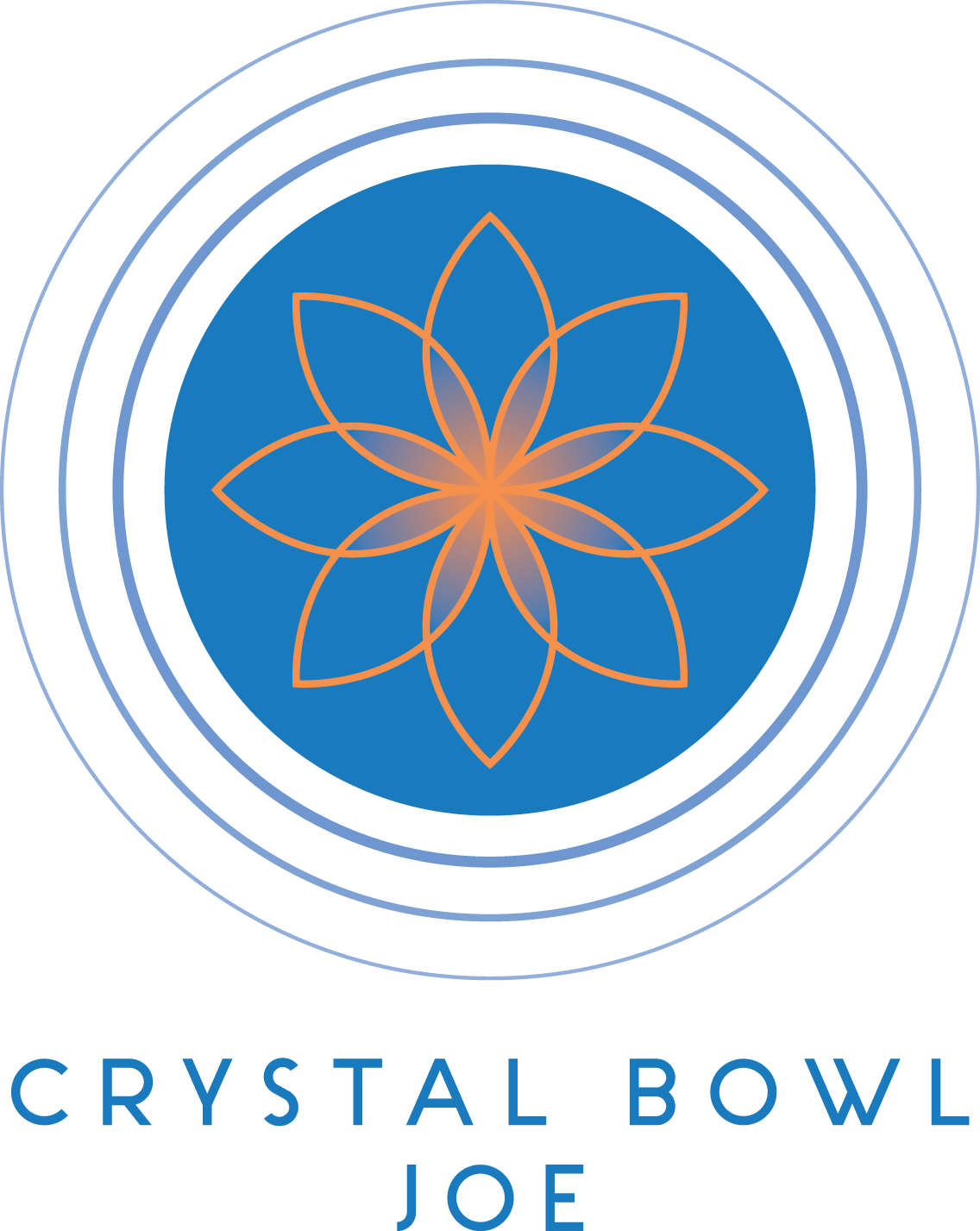 Crystal Bowl Joe