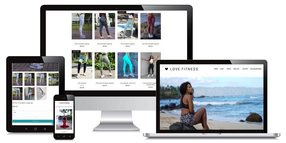 wilcomedia-love-fitness-apparel-ecommerce-showcase.jpg