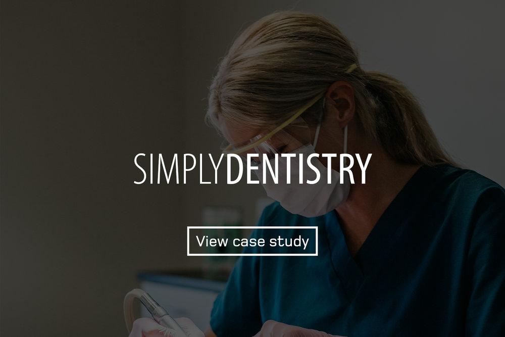 wilcomedia-simply-dentistry-case-study.jpg