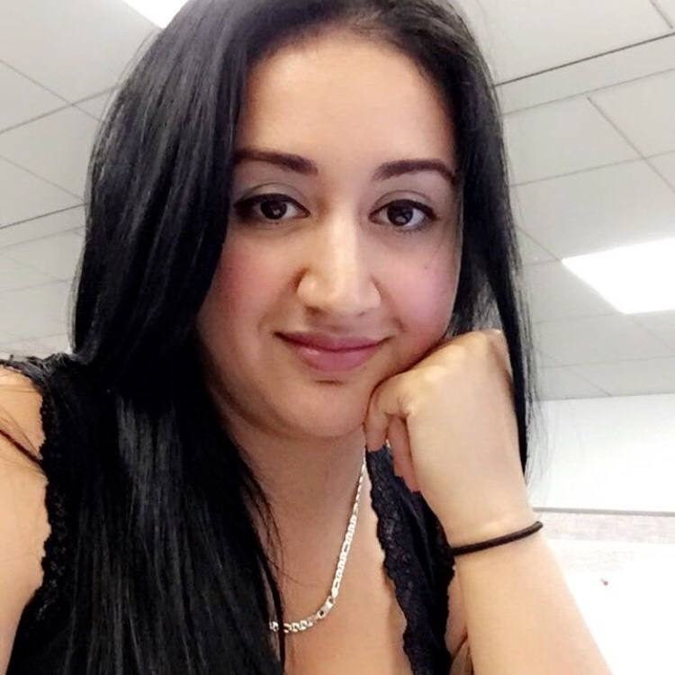 Jackie Sanchez - Finance ManagerJackie is an Accounting graduate from Queens College.