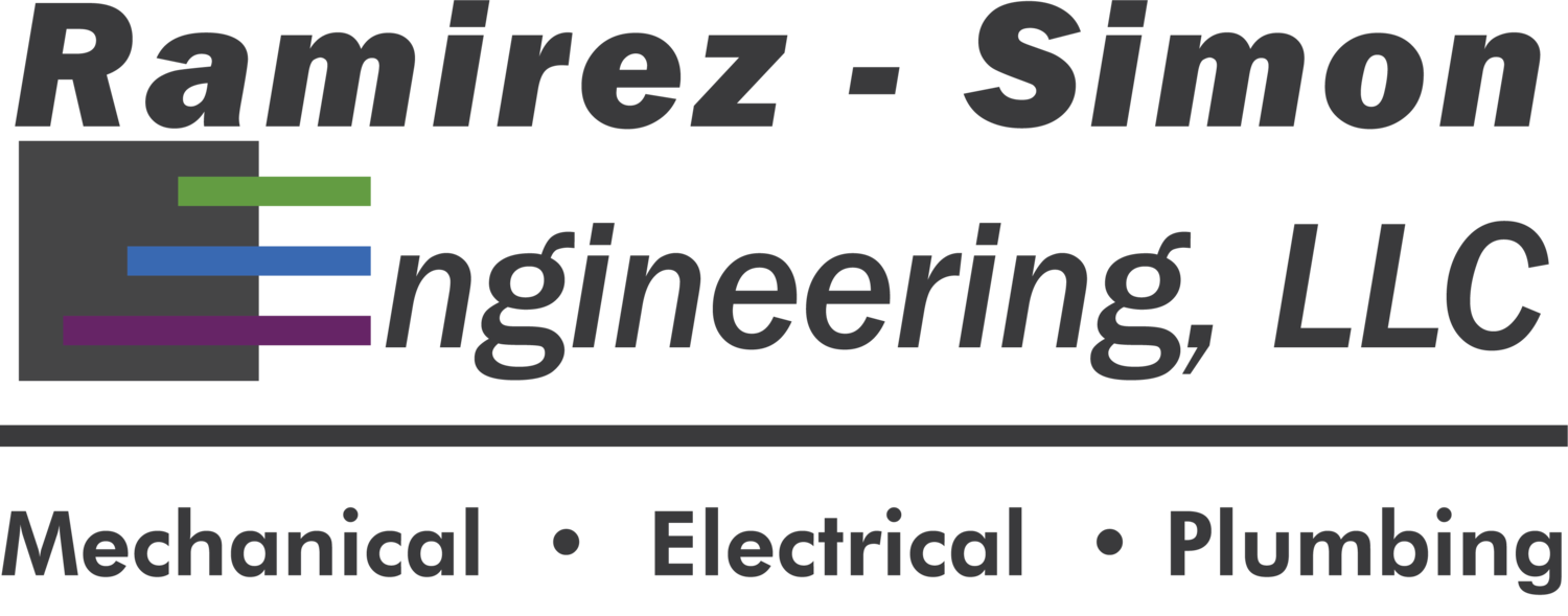 Ramirez Simon Engineering, LLC