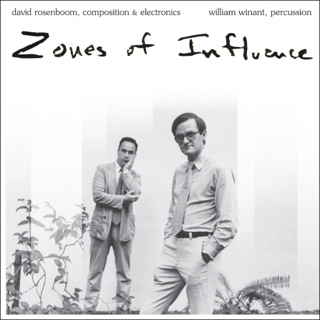 Zones CD Cover.jpg