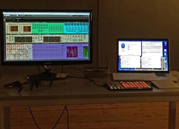 DR's-monitors-at-JAMU.jpg