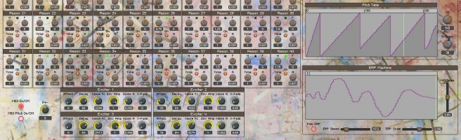 Ringing-Minds-Screen.jpg