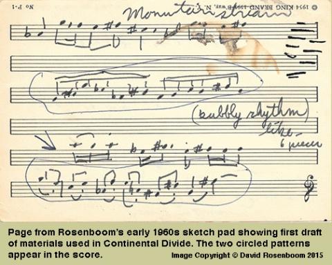 Continental Divide Original Sketch_0.jpg