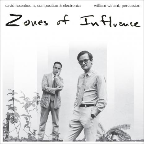 Zones CD Cover.jpg