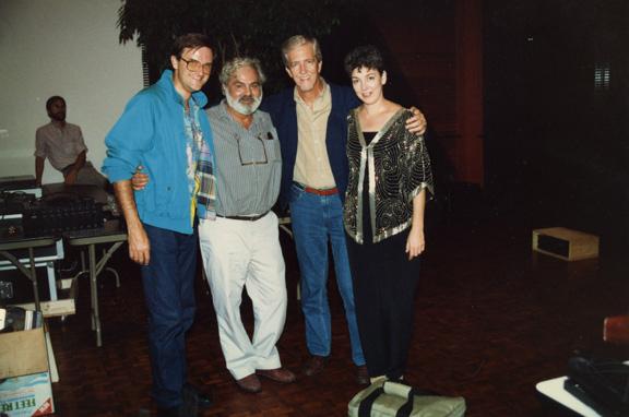 DR,SM,JBF,DM 1980s.jpg