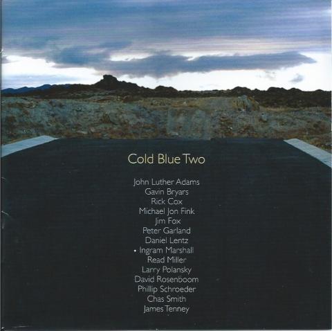 Hymn of Change on Cold Blue.jpg