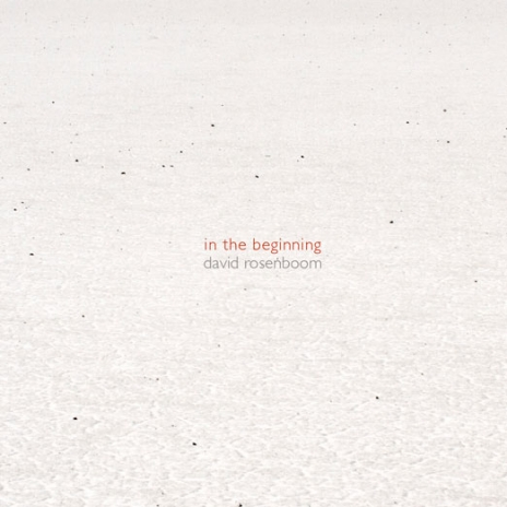 In-the-Beginning.jpg