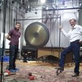 ITB-Session-Matt-&-DR.jpg