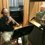 ITB V brass session 4.jpg
