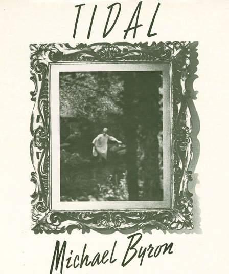 M.Byron-Tidal.jpg