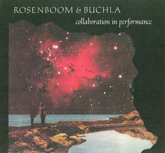 Rosenboom&Buchla.jpg