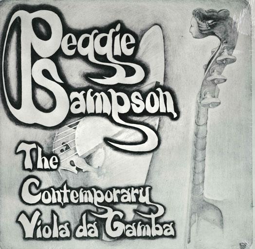 P.Sampson-Contemp-VdaGamba.jpg