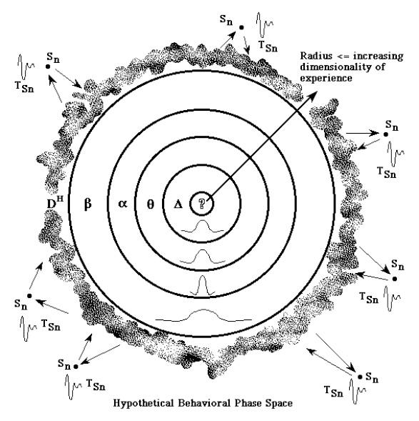 MusInter Fig 15.jpg