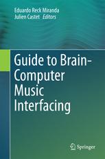 Guide to BCMI.jpg