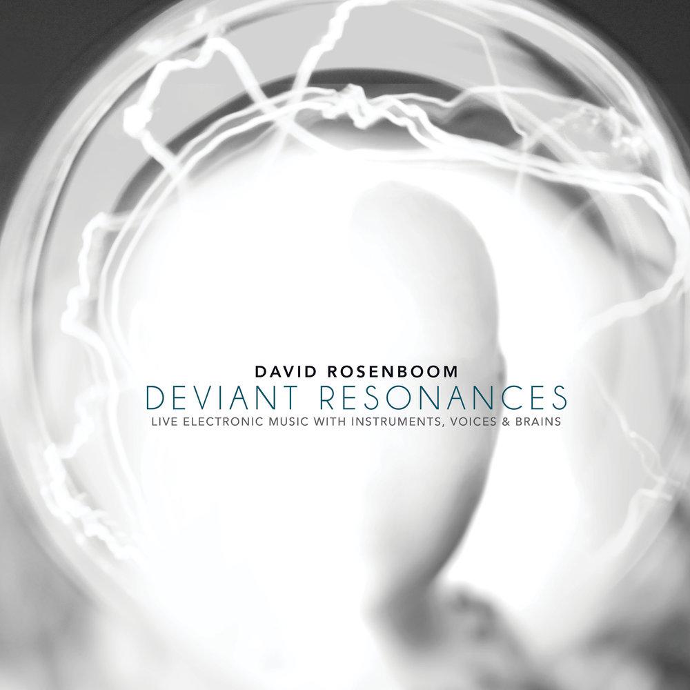 Deviant Resonances - COMING SOON