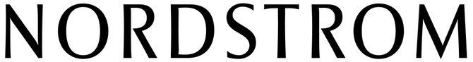 c42b0f_46a15c97641f4edb8a48c4229c92a582~mv2.png