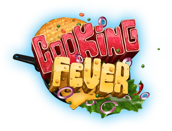 Cooking Fever Game.png