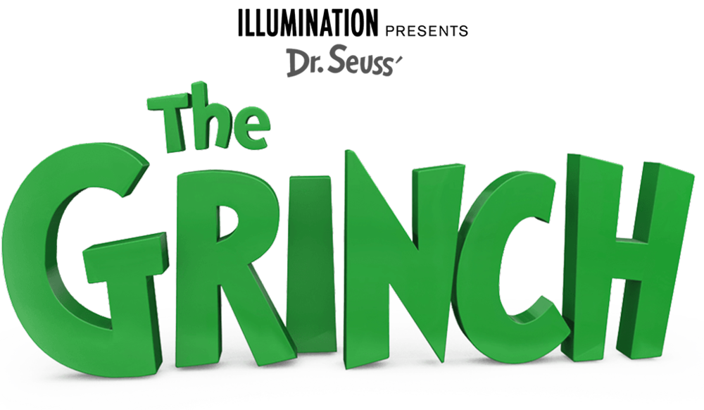 Universal Pictures (The Grinch).png