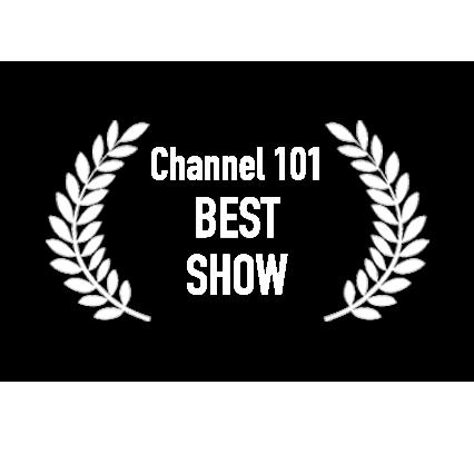 BestShow_ch101.png