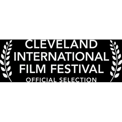 ClevelandFilmFest.png