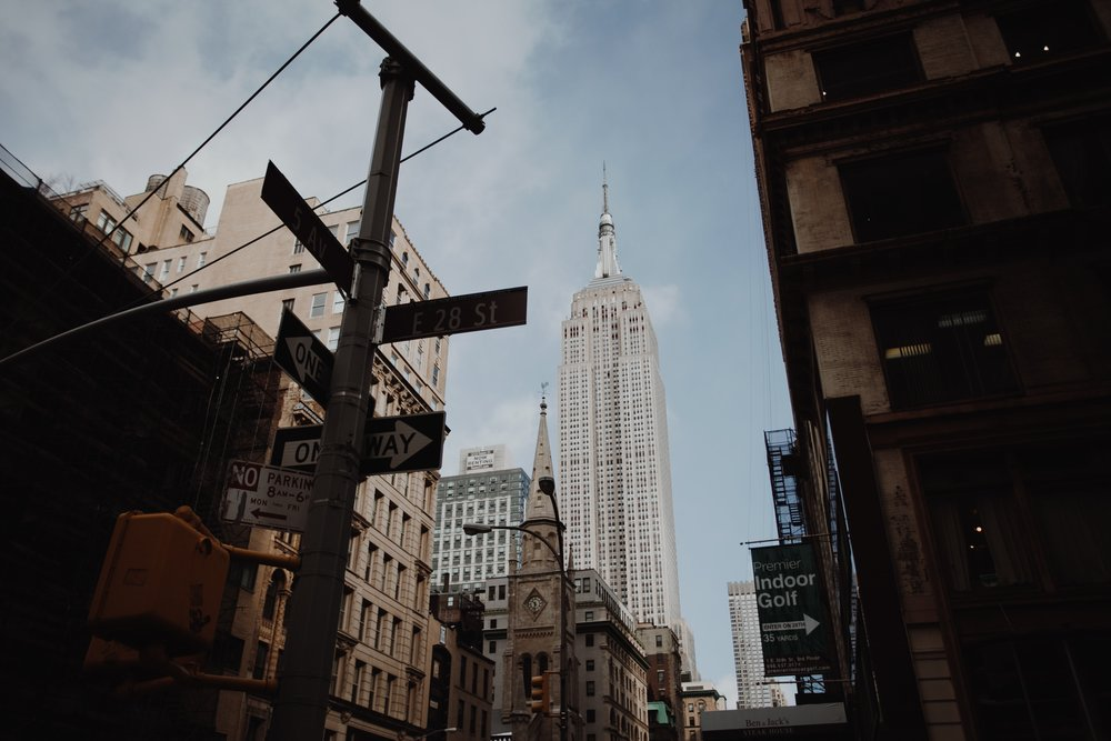 architecture-buildings-business-1634190.jpg