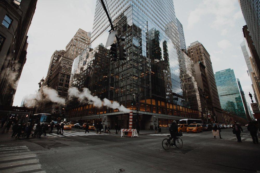 architecture-buildings-city-1634276.jpg