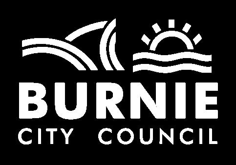 White-Text-Logo-02.png