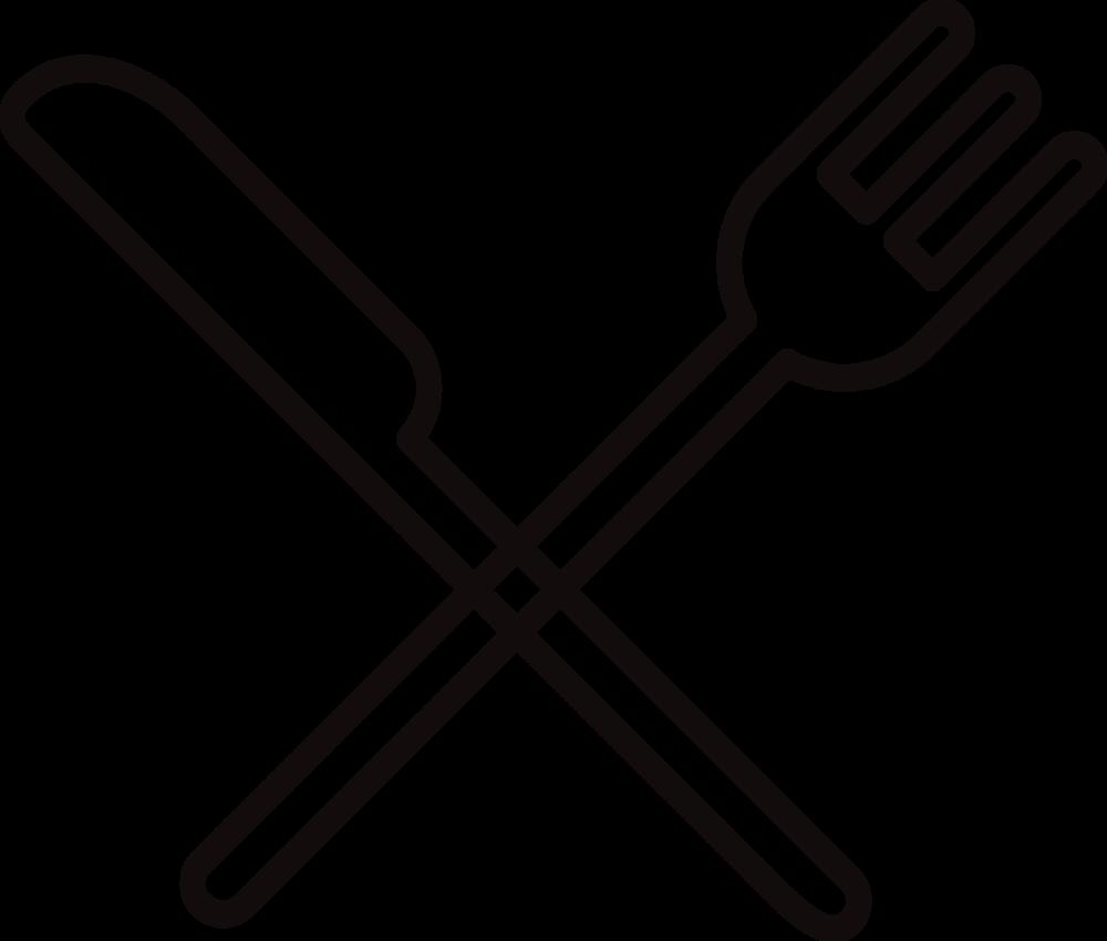 KNIFE-FORK-CROSSED-BLACK.png