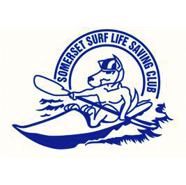 somerset-surf-club_267x187.png
