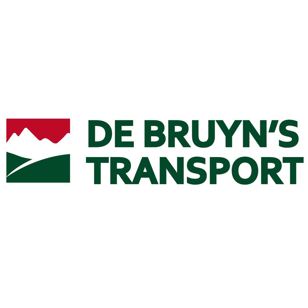 DeBruyn's-Logo.png