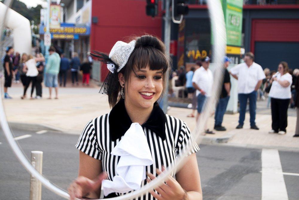 10 NYE circus.jpg