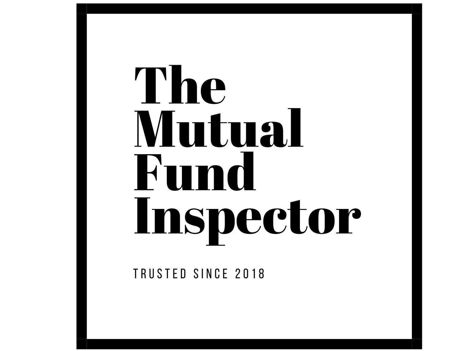 The Mutual Fund Inspector