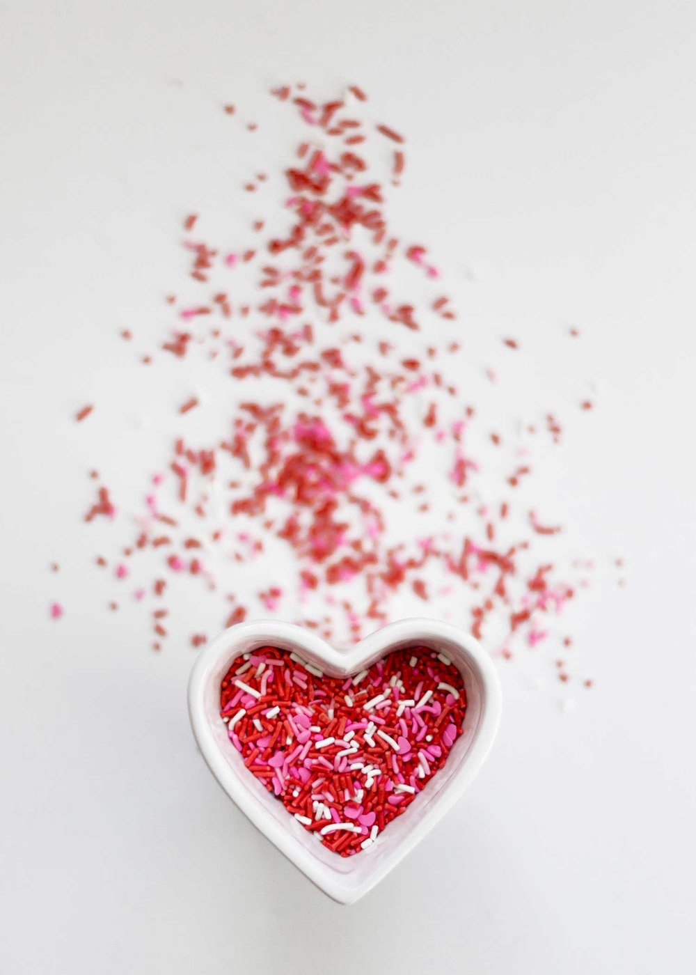 Valentine's Day is one of the most popular days to get engaged. But why?